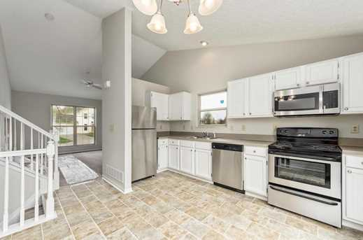 6525 Winchester Highlands Drive - Photo 11