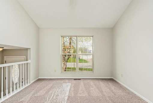 6525 Winchester Highlands Drive - Photo 17