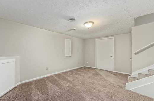 6525 Winchester Highlands Drive - Photo 29