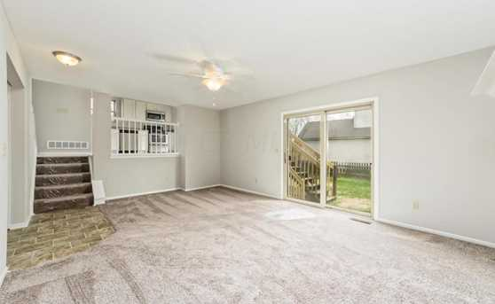 6525 Winchester Highlands Drive - Photo 9