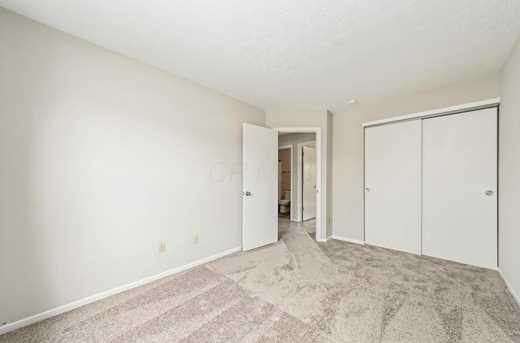 6525 Winchester Highlands Drive - Photo 25