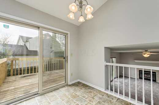 6525 Winchester Highlands Drive - Photo 15