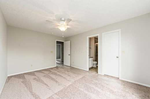6525 Winchester Highlands Drive - Photo 19