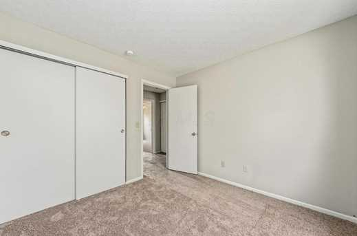 6525 Winchester Highlands Drive - Photo 23
