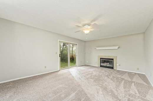 6525 Winchester Highlands Drive - Photo 7