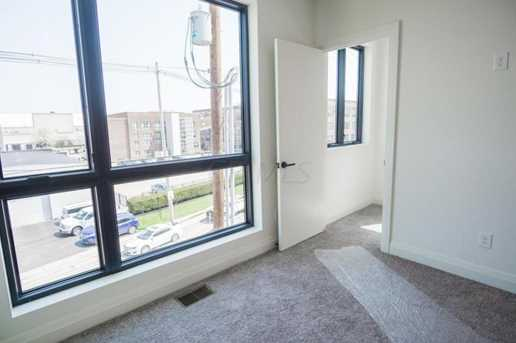 196 N College Alley - Photo 21