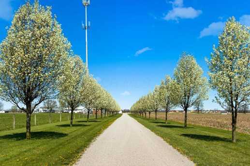 7655 Converse Huff Road - Photo 9