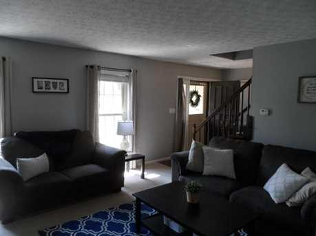 4077 Fortress Place - Photo 11