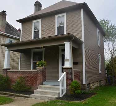 2553 Findley Avenue - Photo 1