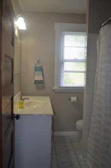 2553 Findley Avenue - Photo 15