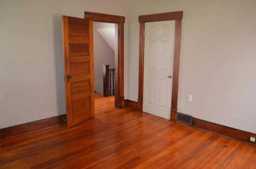 2553 Findley Avenue - Photo 11