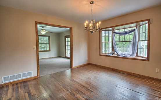 8695 Olentangy River Road - Photo 9