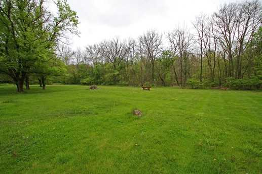 8695 Olentangy River Road - Photo 5
