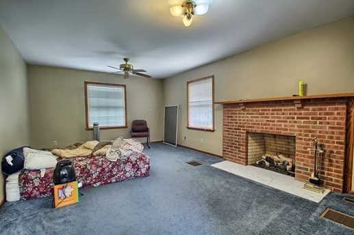 8695 Olentangy River Road - Photo 13
