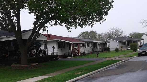 3841 Frazier W Road - Photo 3