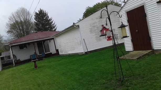 3841 Frazier W Road - Photo 35