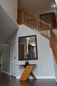198 Academy Woods Drive - Photo 5