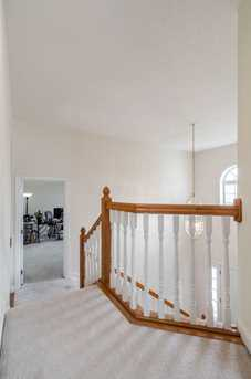 6744 Headwater Trail - Photo 29