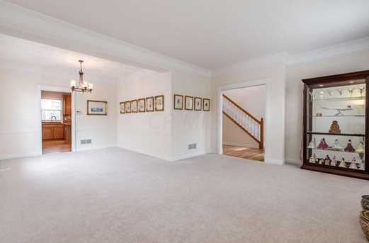 6744 Headwater Trail - Photo 9