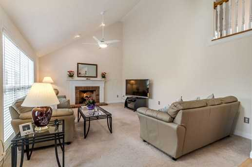 6744 Headwater Trail - Photo 23