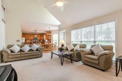 6744 Headwater Trail - Photo 25