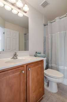 6744 Headwater Trail - Photo 43