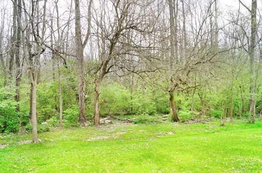 1815 Chiprock Drive - Photo 35