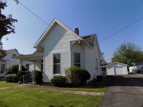 829 Dayton NW Avenue - Photo 1
