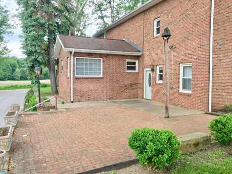 260 Pleasantville NW Rd - Photo 45