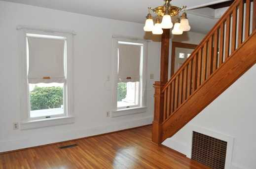 260 Pleasantville NW Rd - Photo 5