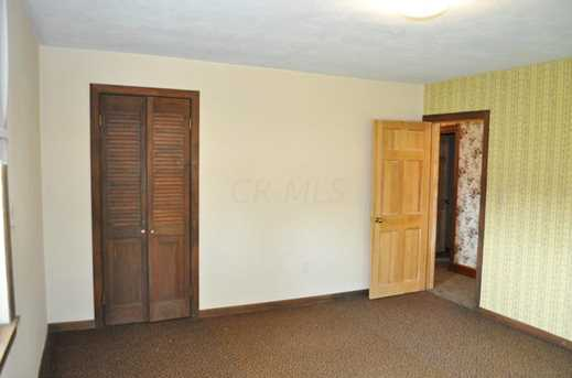260 Pleasantville NW Rd - Photo 37
