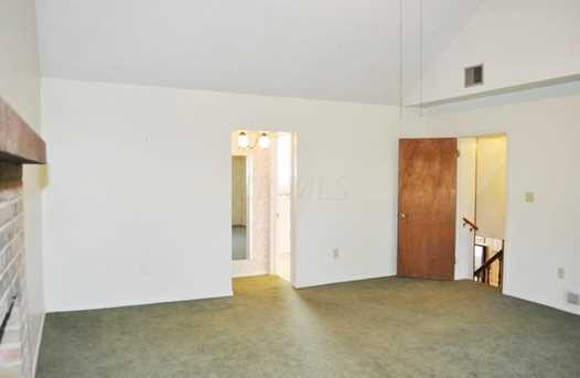 260 Pleasantville NW Rd - Photo 31