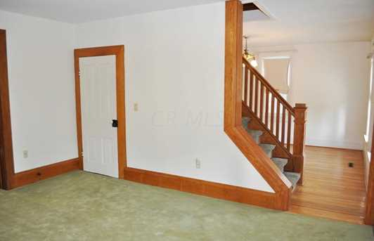 260 Pleasantville NW Rd - Photo 9