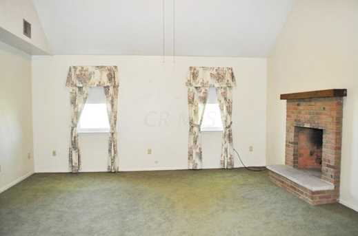 260 Pleasantville NW Rd - Photo 29