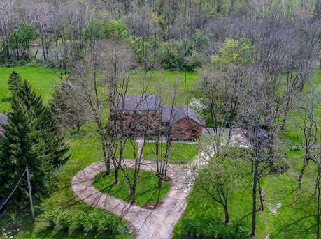 8737 Olentangy River Road - Photo 43