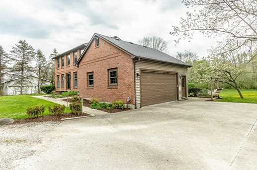 8737 Olentangy River Road - Photo 3