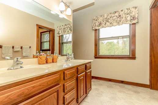 8737 Olentangy River Road - Photo 21