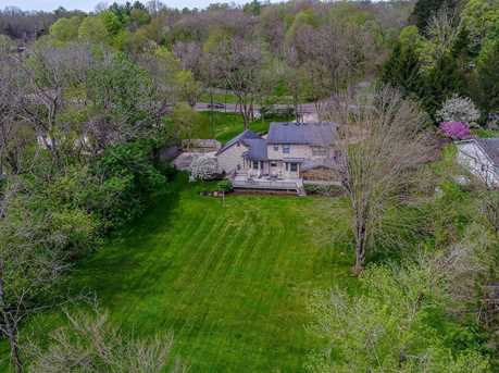 8737 Olentangy River Road - Photo 49