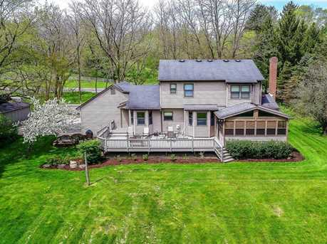 8737 Olentangy River Road - Photo 45