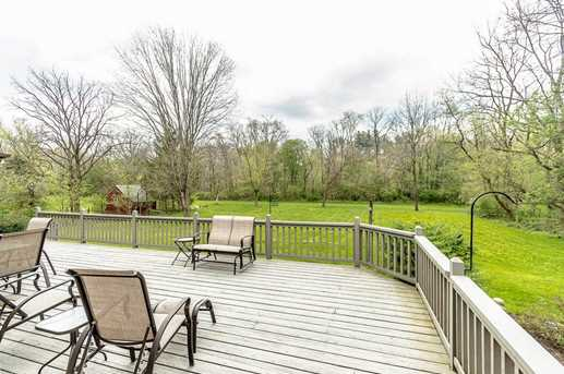 8737 Olentangy River Road - Photo 37