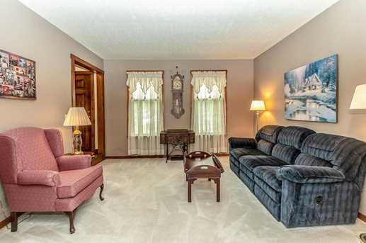 8737 Olentangy River Road - Photo 5