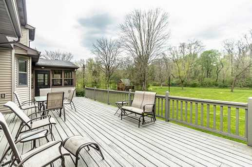 8737 Olentangy River Road - Photo 35