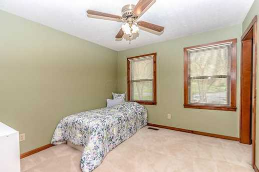 8737 Olentangy River Road - Photo 27