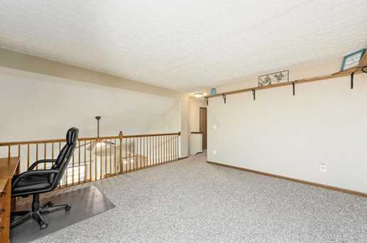 7063 Winchester Crossing Boulevard - Photo 29