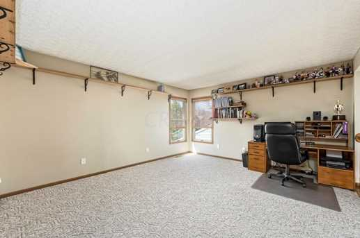 7063 Winchester Crossing Boulevard - Photo 27
