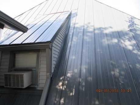1040 Mt Vernon Avenue - Photo 33