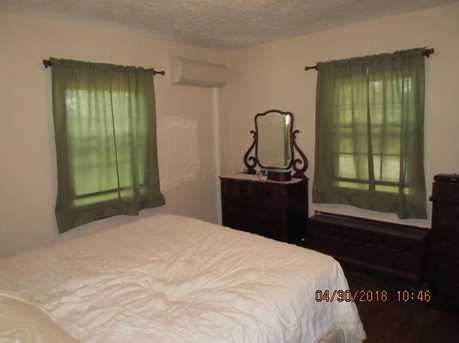 1040 Mt Vernon Avenue - Photo 39