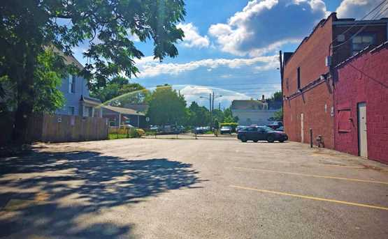 1014 Parsons Ave - Photo 5