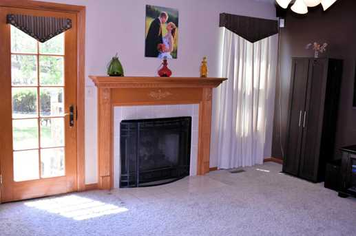 6321 Pinefield Drive - Photo 9