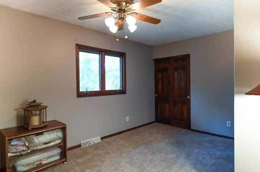 4328 Maynard Road - Photo 49